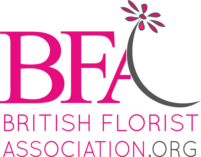 British Florists Association