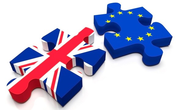 Brexit update from Chairman of British Florist Association BFA about florists business.