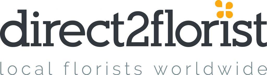 direct2florist