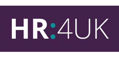 This image has an empty alt attribute; its file name is hr4uk-logo1.png