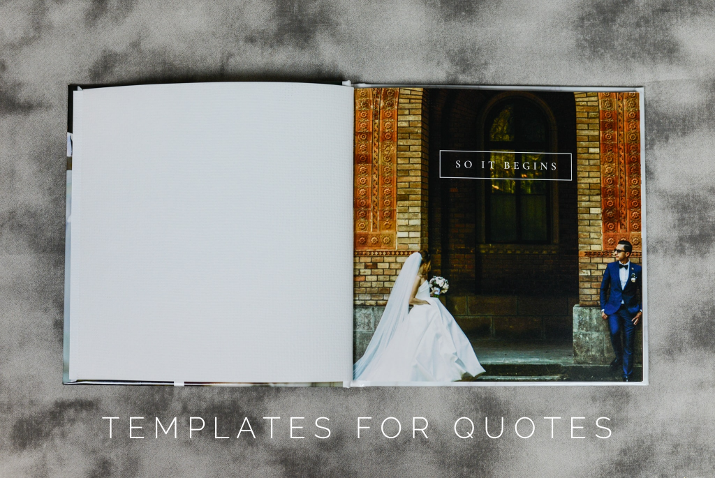 BFA things to do to help your business during Covid-19 Templates for Quotes