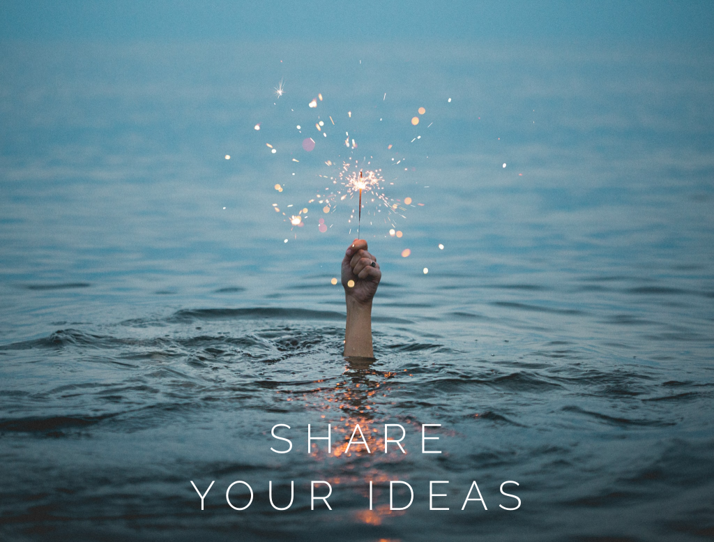 BFA things to do to help your business during Covid-19 Share your ideas