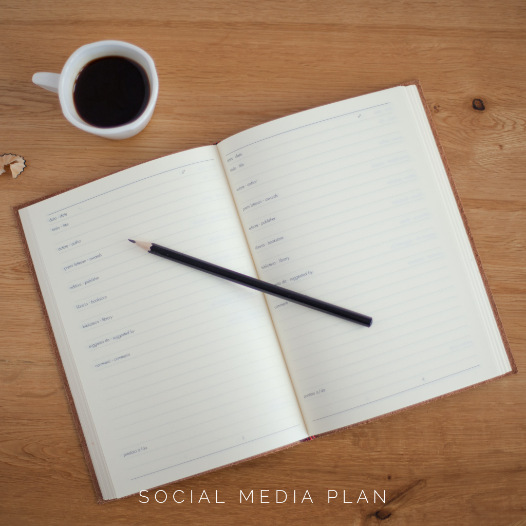 BFA things to do to help your business during Covid-19 Social media