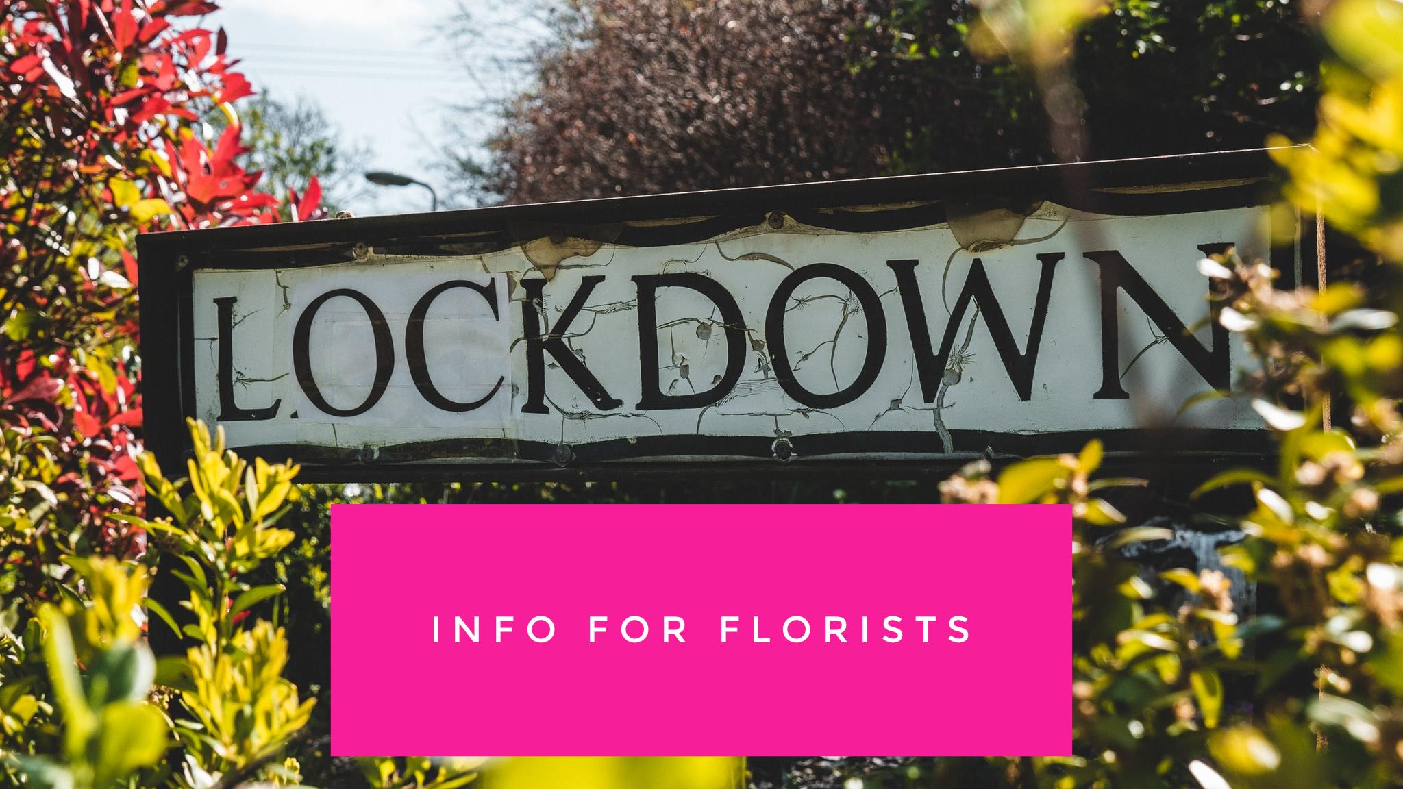 British Florist Association