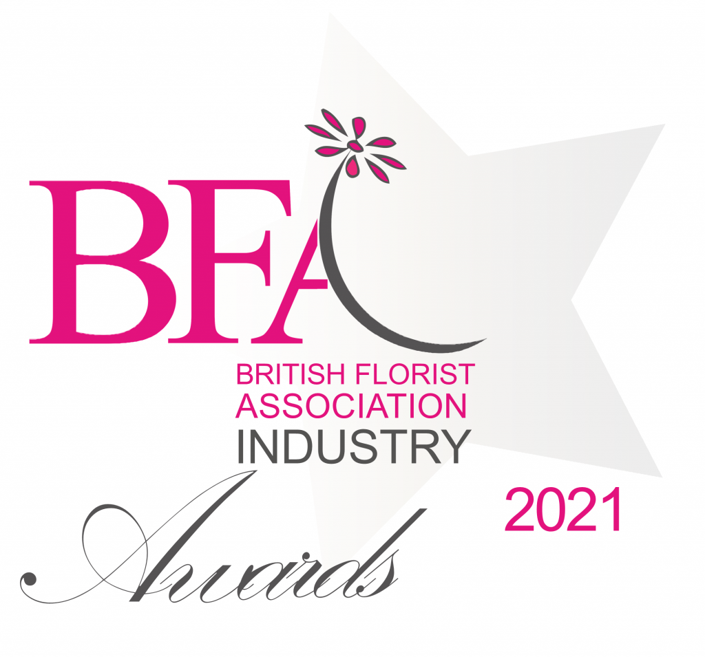 This image has an empty alt attribute; its file name is BFA-Industry-awards-21-high-res.-No-words-1024x955-1.png